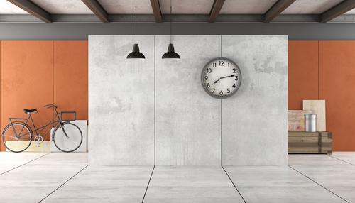 Unlock your hidden profits by increasing Customer Lifetime value