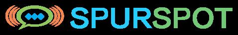 SpurSpot - After School | Customer Retention Marketing